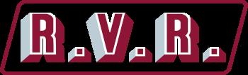 R.V.R. Elettronica